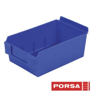 Porsa Shelfbox 200