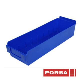 Porsa Shelfbox 400