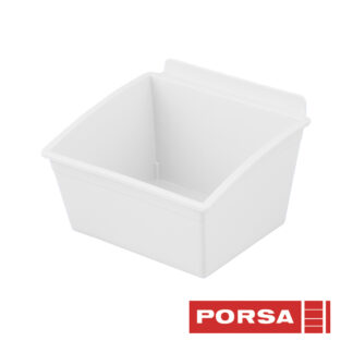 Porsa Popbox standard