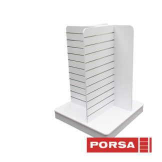 Porsa Panel X-display 10/10