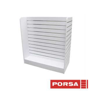 Porsa Panel H-display
